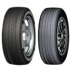 Купить Летняя шина COMFORSER CF600 195/70R14 91H