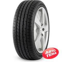Купить Летняя шина DAVANTI DX 640 265/45R20 104Y