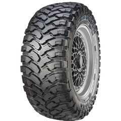 Купить Всесезонная шина COMFORSER CF3000 285/70R17 121/118Q