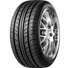 Купить Летняя шина AUSTONE SP7 225/50R17 98W