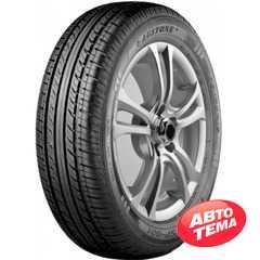 Купить Летняя шина AUSTONE SP801 165/70R13 79T