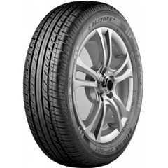 Купить Летняя шина AUSTONE SP801 205/65R15 94H