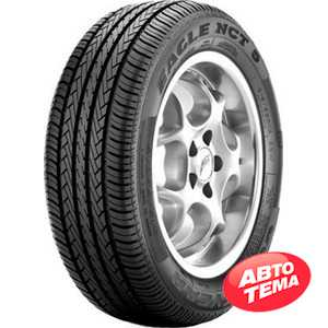 Купить Летняя шина GOODYEAR Eagle NCT5 185/65R14 86H