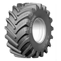 Сельхоз шина BKT AGRIMAX RT600 - Интернет магазин резины и автотоваров Autotema.ua
