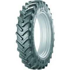 Сельхоз шина BKT AGRIMAX RT-945 - Интернет магазин резины и автотоваров Autotema.ua