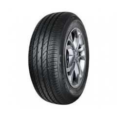 Купить Летняя шина Tatko EcoComfort 195/55R16 87V