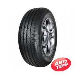 Купить Летняя шина Tatko EcoComfort 205/50R17 93W
