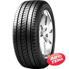 Купить Летняя шина FORTUNA F2900 195/45R16 84V