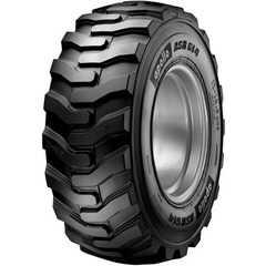 Купить Индустриальная шина ALLIANCE SK-903 (для погрузчиков) 10.00R16.5 8PR
