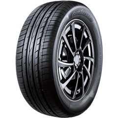 Купить Летняя шина COMFORSER CF710 235/55R17 103W