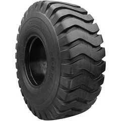Купить Индустриальная шина AEOLUS L-3/G12 (для грейдеров) 17.5-25 16PR