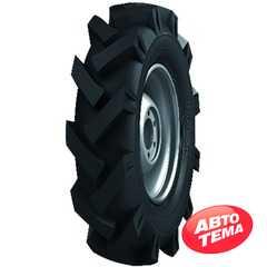 Купить Сельхоз шина VOLTYRE C-91 (универсальная) 4.00-10 4PR