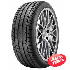 Купить Летняя шина ORIUM High Performance 205/55R16 91V