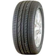Купить Летняя шина LINGLONG GreenMax 225/55R17 97W