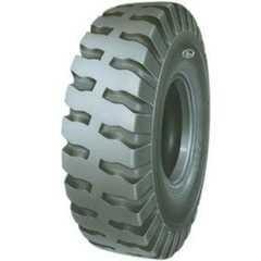 Купить Индустриальная шина LINGLONG LL56 (для погрузчиков) 18.00-25 32PR