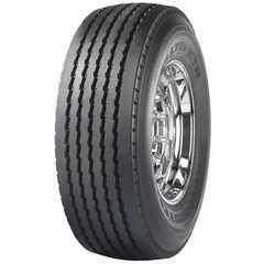 Грузовая шина KELLY ARMORSTEEL KTR - Интернет магазин резины и автотоваров Autotema.ua