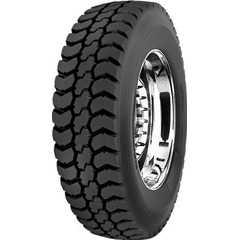 Купить Грузовая шина KELLY ARMORSTEEL MSD (ведущая) 315/80R22.5 156/150K