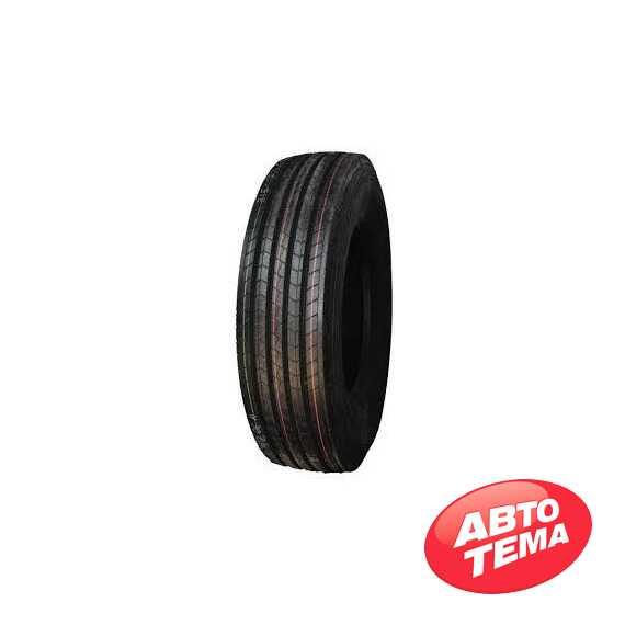 Грузовая шина APLUS S201 - Интернет магазин резины и автотоваров Autotema.ua