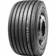 Купить Грузовая шина LINGLONG T820 (прицепная ) 435/50R19.5 160J