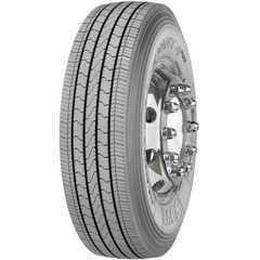Купить SAVA Avant 4 Plus (рулевая) 295/60R22.5 150/149K