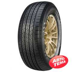 Купить Летняя шина COMFORSER CF 2000 215/70R16 100H