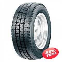Купить Летняя шина STRIAL Light Truck 101 195/80R15C 106/104R