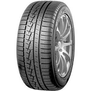 Купить Зимняя шина YOKOHAMA W.Drive V902 265/35R20 99V