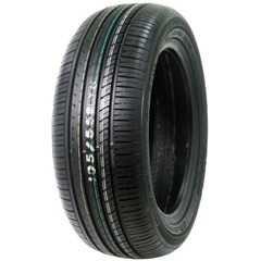 Купить Летняя шина ZEETEX ZT 1000 205/65R16 95V
