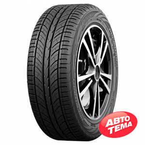 Купить Летняя шина PREMIORRI Solazo 205/60R18 92V