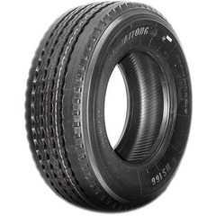 Купить Грузовая шина TAITONG HS166 (прицепная) 385/65R22.5 160L