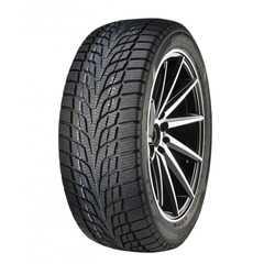 Купить Зимняя шина COMFORSER CF930 185/65R15 88T