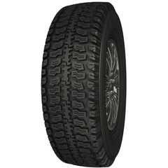 Купить Зимняя шина NORTEC WT-580 205/70R16 97Q