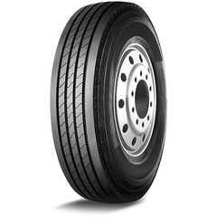 Грузовая шина NEOTERRA NT366 - Интернет магазин резины и автотоваров Autotema.ua