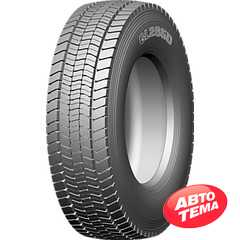 Купить Грузовая шина ADVANCE GL265D (ведущая) 275/70R22.5 148/145K