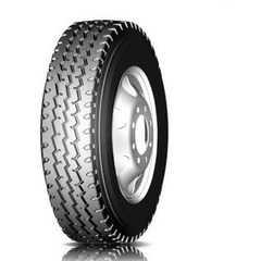 Купить Грузовая шина SUNFULL HF702 (универсальная) 6.50R16 110/105K