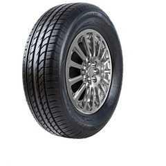 Купить Летняя шина POWERTRAC CITYMARCH 185/65R15 88H