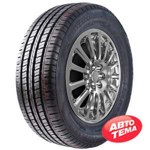Купить Летняя шина POWERTRAC CITYTOUR 185/70R14 88H