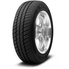 Купить Летняя шина KUMHO Power Star 758 155/80R13 79T