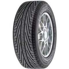 Купить Летняя шина MICHELIN HydroEdge 215/60R15 93T