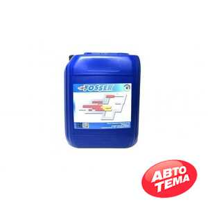 Купить Моторное масло FOSSER Drive Truck Turbo 10W-40 (20л)