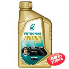 Моторное масло PETRONAS Syntium 3000 E - Интернет магазин резины и автотоваров Autotema.ua