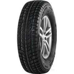 Купить Зимняя шина ESTRADA Samurai 185/65R14 86T (Шип)