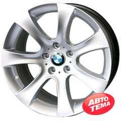 Легковой диск REPLICA BMW CT1514 HS - Интернет магазин резины и автотоваров Autotema.ua