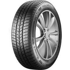 Купить Зимняя шина BARUM Polaris 5 185/60R14 82T