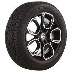 Купить Зимняя шина STRIAL Winter 215/60R17 96H