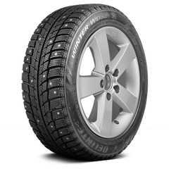 Зимняя шина Delinte Winter WD52 (Шип) - Интернет магазин резины и автотоваров Autotema.ua