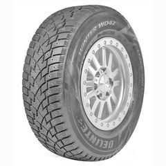 Зимняя шина Delinte Winter WD42 - Интернет магазин резины и автотоваров Autotema.ua