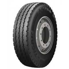 Грузовая шина TIGAR On-Off AGILE S - Интернет магазин резины и автотоваров Autotema.ua