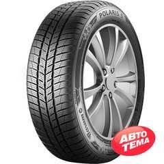 Купить Зимняя шина BARUM Polaris 5 215/70R16 100H