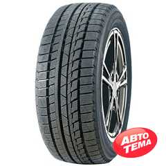 Купить Зимняя шина FIREMAX FM805 195/55R15 85V
